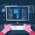 Programar con CodeIgniter